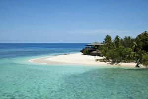 Vomo Island (39 of 58)
