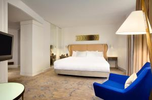 Hilton Stockholm Slussen (29 of 45)