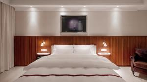 Ruby Sofie Hotel (9 of 33)