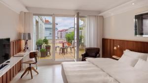 Ruby Sofie Hotel (20 of 33)