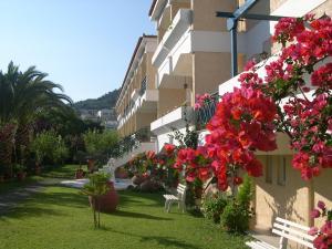 Hostales Baratos - Paradise Hotel