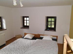 Burgblick - Frohburg