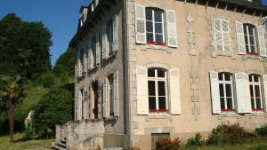 Location gîte, chambres d'hotes La Belle Maison dans le département Haute Vienne 87