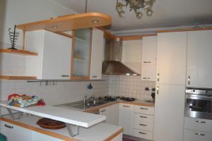 Casa Lety - AbcAlberghi.com