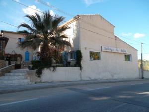 Accommodation in Sausset-les-Pins