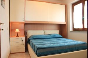 Appartamento Castelsardo - AbcAlberghi.com