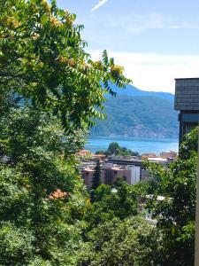 Cube 3A Flat, 6900 Lugano