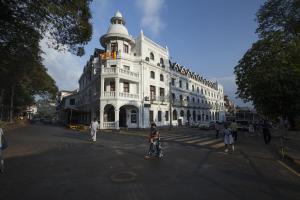 Queen's Hotel (26 of 30)