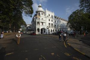 Queen's Hotel (10 of 30)