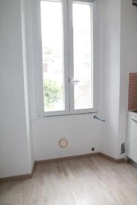 Appartamento Certosa Expo - AbcAlberghi.com