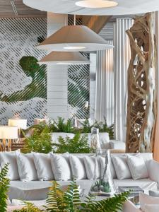 1 Hotel South Beach (13 of 61)