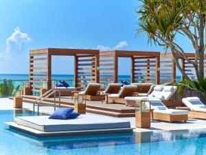 1 Hotel South Beach (7 of 61)
