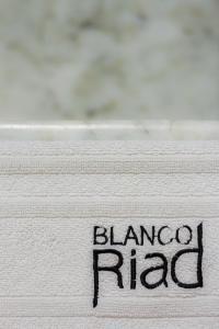 Blanco Riad (7 of 94)