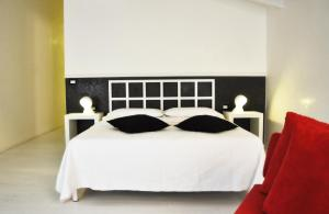 Casa Fola - AbcAlberghi.com
