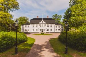 Accommodation in Tibro