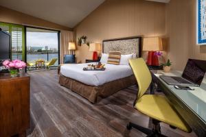 Hotel Maya (18 of 42)