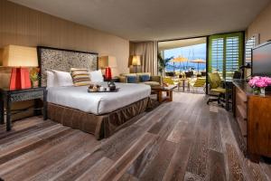 Hotel Maya (16 of 42)