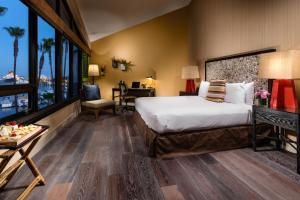Hotel Maya (19 of 42)
