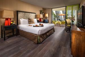 Hotel Maya (20 of 42)
