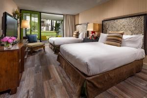 Hotel Maya (15 of 42)