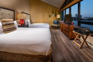 Hotel Maya (21 of 42)