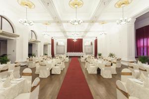 Queen's Hotel (12 of 30)