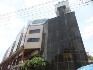 Auberges de jeunesse - Hotel Aakar International