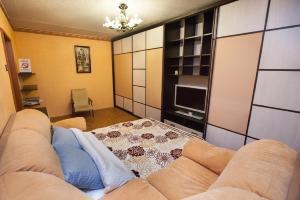Apartments in Krylatskoye - Moscow