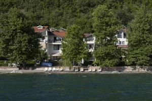 Villa Klia - Konjsko