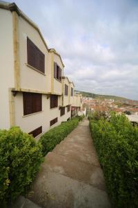 Apollon Hotel, Hotely  Bozcaada - big - 29