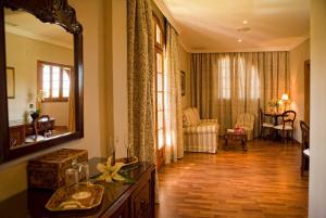 Hotel La Cueva Park (28 of 45)