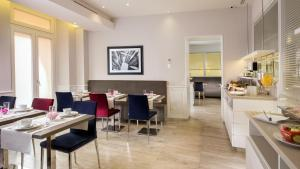 Princeps Boutique Hotel (5 of 61)