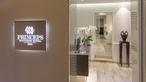Princeps Boutique Hotel (37 of 61)