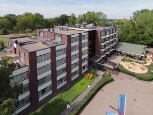 Grand Hotel Amstelveen - Amstelveen