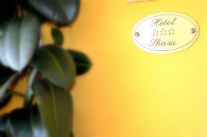 Hotel Shasa - AbcAlberghi.com