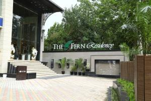 The Fern Residency, Hotely - Amritsar