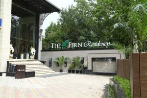 The Fern Residency, Hotely  Amritsar - big - 23
