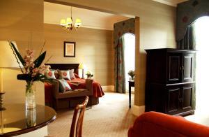 The Edinburgh Residence (18 of 77)