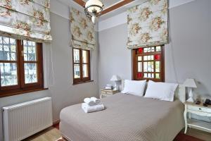 Hotel Kastro (5 of 34)