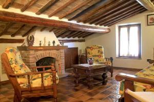 La Terrazza Di Montepulciano, Hotels  Montepulciano - big - 1