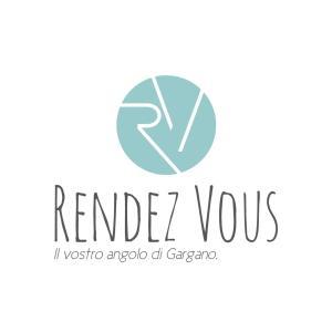 Residence Rendez Vous - AbcAlberghi.com