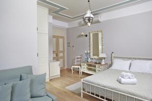 Hotel Kastro (29 of 34)