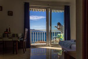 obrázek - Apartments Tilda
