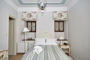 Hotel Kastro (17 of 34)