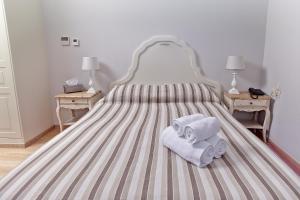Hotel Kastro (30 of 34)