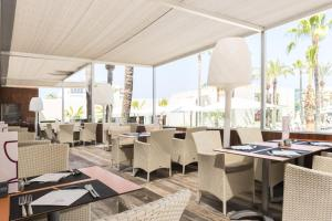 Occidental Ibiza (20 of 48)