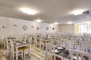 Occidental Ibiza (4 of 48)