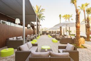 Occidental Ibiza (19 of 48)