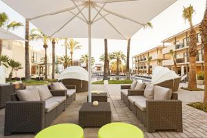Occidental Ibiza (18 of 48)