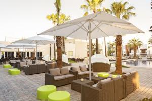 Occidental Ibiza (2 of 48)